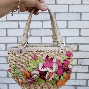 Brighton Small handbag